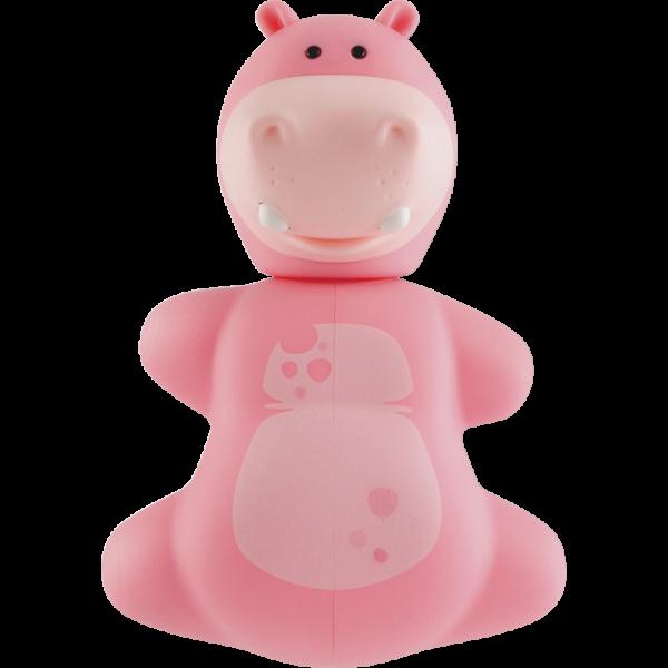 miradent Funny Animals: Hippo