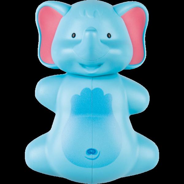 miradent Funny Animals: Elefant